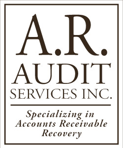 AR Audit Services Inc.